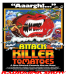 attack-of-the-killer-tomatoes-radiomink