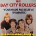 bay-city-rollers-radiomink