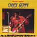 chuck-berry-radiomink