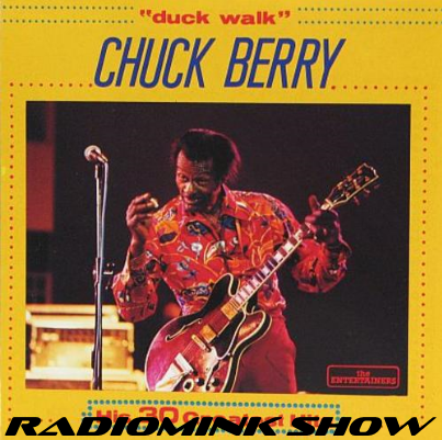 chuck-berry-radiomink