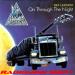 def-leppard-on-through-the-night-radiomink
