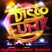 disco-funk2-radiomink