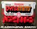 dynamints-radiomink