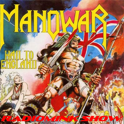manowar-hail-to-england-radiomink