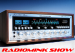 marantz-4300-radiomink