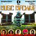 music-machine-ktel-radiomink