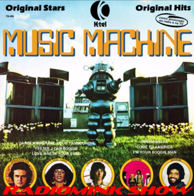 music-machine-ktel-radiomink