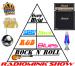music-pyramid-radiomink