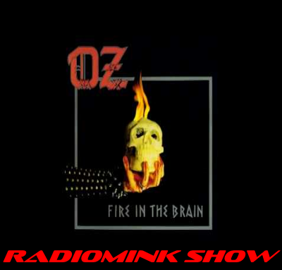 oz-fire-in-the-brain-radiomink