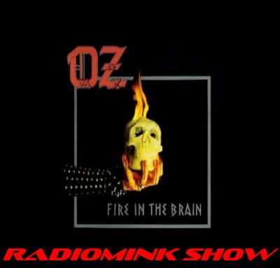 oz-fire-in-the-brain-radiomink