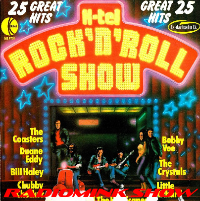 rock-n-roll-show-radiomink