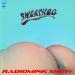 sweathog-radiomink