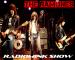 the-ramones-half-hour-radiomink