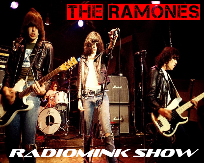 the-ramones-half-hour-radiomink