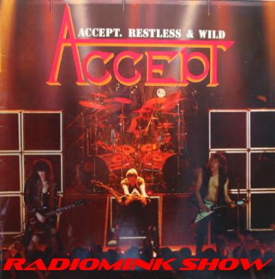 accept-restless-wild-radiomink-2