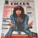 circus-mag-mar-1980-radiomink
