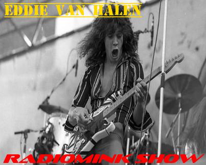 eddie-van-halen-radiomink