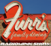 furrs-radiomink