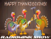 happy-thanksgiving-radiomink-show