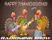 happy-thanksgiving-radiomink-show