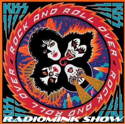 kiss-rock-and-roll-over-radiomink
