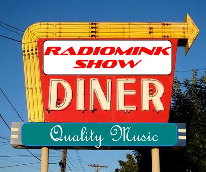 diner-sign-radiomink