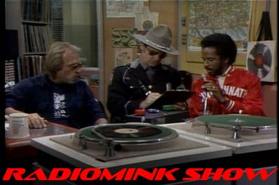 fever-flytrap-drunk-radiomink