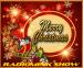 merry-christmas-radiomink