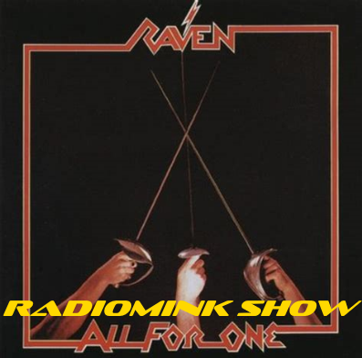 raven-all-for-one-radiomink
