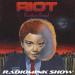 riot-restless-breed-radiomink
