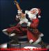 rock-n-roll-santa-radiomink