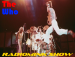 the-who-pete-townshend-radiomink