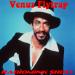 venus-flytrap-2-radiomink-show