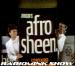 afro-sheen-radiomink