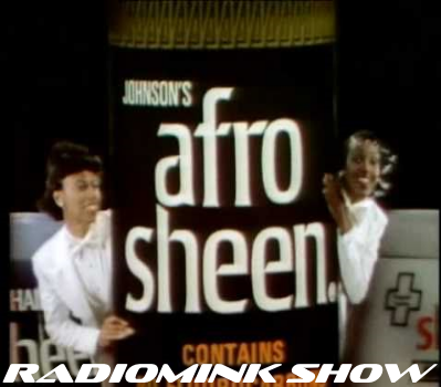 afro-sheen-radiomink