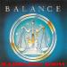 balance-radiomink