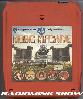 k-tel-music-machine-8track-radiomink