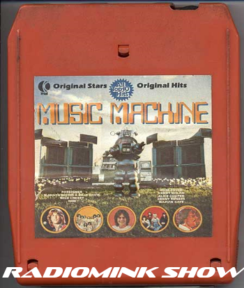k-tel-music-machine-8track-radiomink