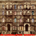 led-zeppelin-physical-graffiti-radiomink