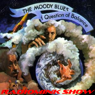 moody-blues-a-question-of-balance-radiomink