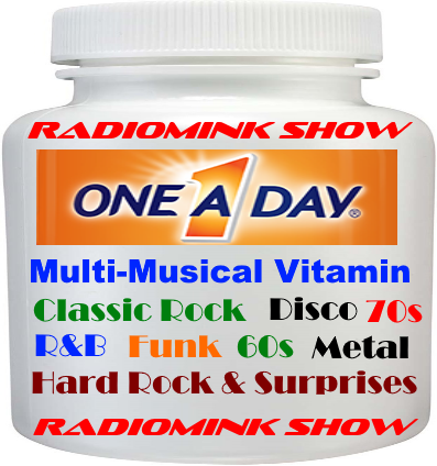 one-a-day-radiomink