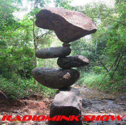 rock-balancing-radiomink