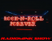 rock-n-roll-forever-radiomink