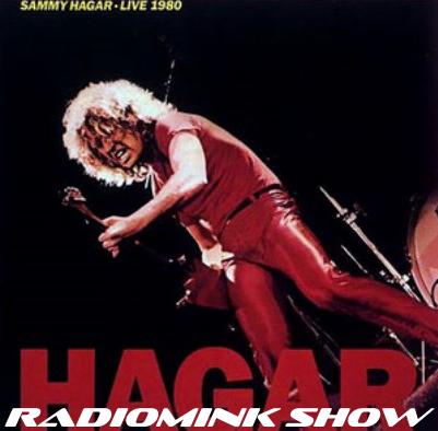 sammy-hagar-live1980-radiomink