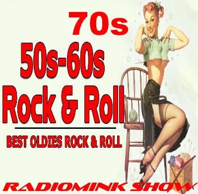 50s-60s-70s-radiomink-2