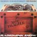 bachman-turner-overdrive-not-fragile-radiomink