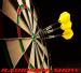 dart-board-radiomink