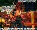 eddie-van-halen-shark-1978-radiomink