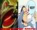 flytrap-fever-radiomink