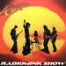 granicus-radiomink